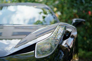 車コーティングの料金相場は?値段や種類を徹底比較!効果維持は洗車がポイント