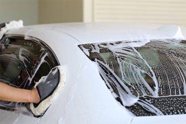 洗車のタイミングと頻度は車の使い方次第!月1回は本当にベストなの?