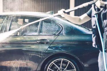手洗い洗車の値段を徹底比較!プロに車を洗ってもらうメリット6選