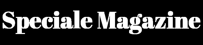 Speciale MAG